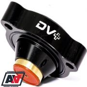 GFB DV+ Performance Diverter Valve For Citroen C4 DS3 DS4 DS5 1.6 THP T9352